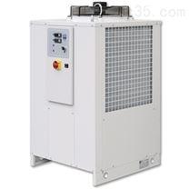 液压站油冷机