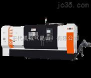 TTB-50-TTB-50竞技宝车床