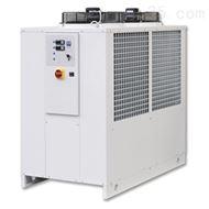 ACW-30工业水冷却机