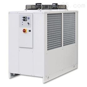 工业水冷却机