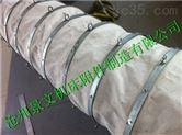广东钢带式水泥散装罐车输送布袋批发价