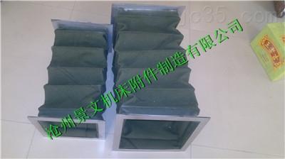 配套法兰帆布软连接专业生产厂家