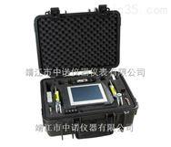 设备找正仪EVO多功能激光对中仪