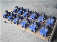 自动控制油水分离器