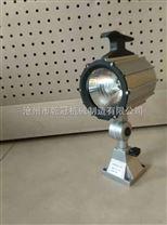 磁性工作灯 大功率工作灯乾冠