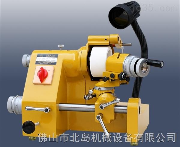 厂价出售GD-U3万能磨刀机/雕刻刀磨刀机/不带三套附件