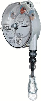 TECNA平衡器9455