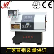 数控六角机床,lathe square machine