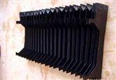 济宁风琴式防护罩