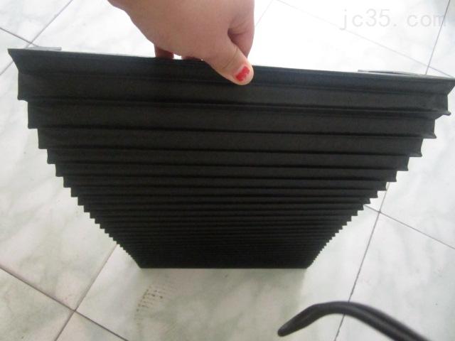免运费包邮缝制式伸缩防尘布