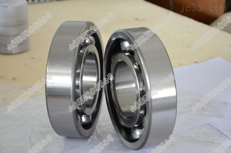厂家专业生产6212深沟球轴承金牌品质量大从诚信经营信誉保证