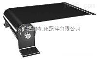 供应箱体支架式三防布防尘卷帘防护罩【设计合理】