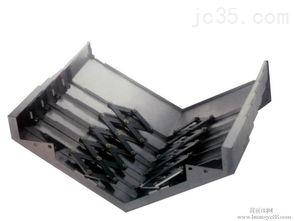 供应机床防护罩