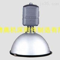 JB-2白炽机床工作灯