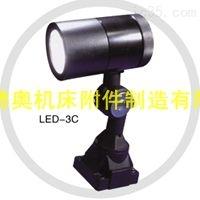 JB-24V数控机床工作灯