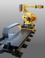 供应Fanuc/发那科工业机器人 Robot Rail移动导轨