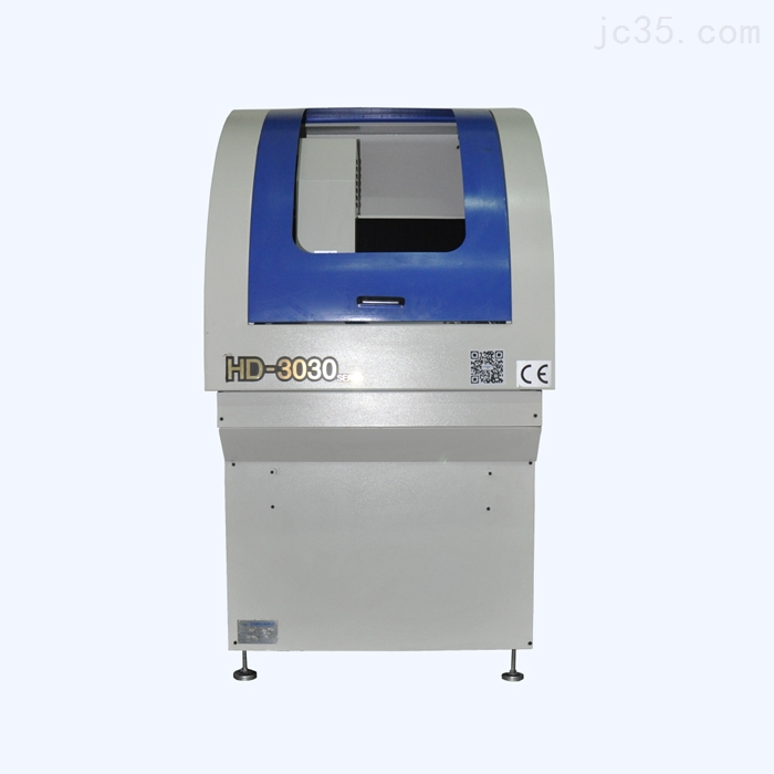 HD-3020玉石雕刻机HD-3020玉石雕刻机