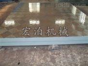 2米x4米-石庄T型槽平板生产厂