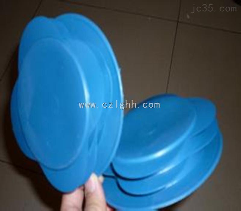 质不锈钢管塑料盖子 不锈钢管塑料盖子生产厂家
