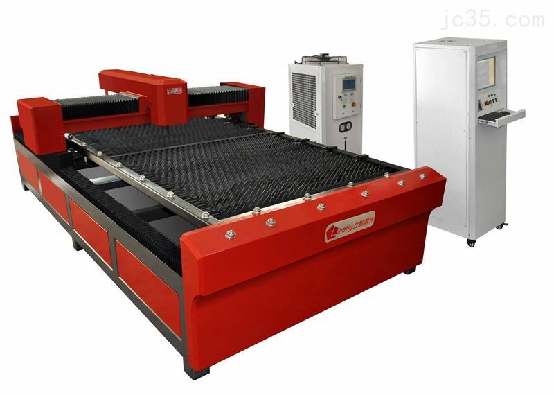 数控等离子切割设备数控冲床广告加工设备东科数控激光切割设备,