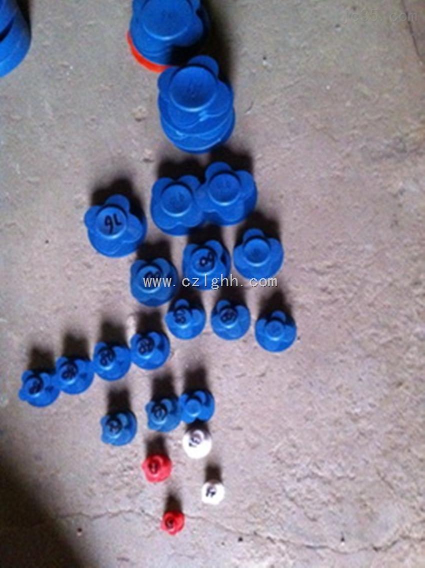 燃气管塑料管帽|塑料内帽|塑料外帽