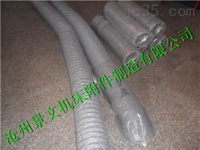 管道工程耐腐蚀除尘伸缩软连接特价