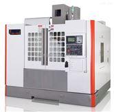 HD-1270L江苏厚道两线一硬立式加工中心高刚性数控机床