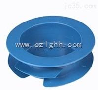燃气管塑料防尘盖|塑料防护帽|塑料堵头