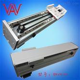 线性模组厂家 深圳线性模组 同步带线性模组型号 高精密线性模组