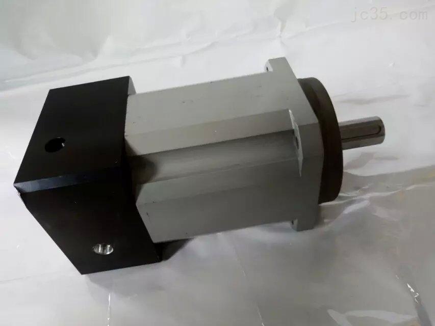 KE160-70 KE160-100多摩川伺服电机专用行星减速机