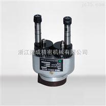 江苏、河南  两轴固定钻孔多轴器、钻孔器、多轴头 可定做供应