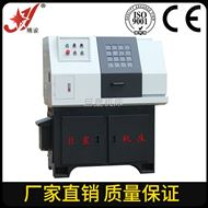 切角188bet,corner cutting machine