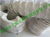 耐磨帆布工业制作散装水泥伸缩布袋自产自销