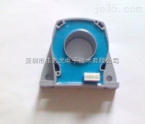 霍尼韦尔电流检测元件电流传感器CSNS300F