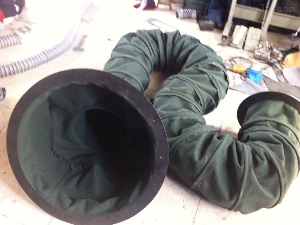 颗粒除尘布袋散装水泥布袋