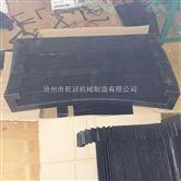 厂乾冠精品出品数控钢板防护罩