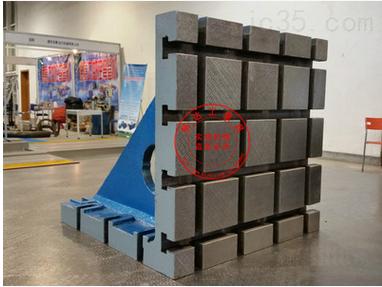 弯板专业生产厂家 批发铸铁弯板