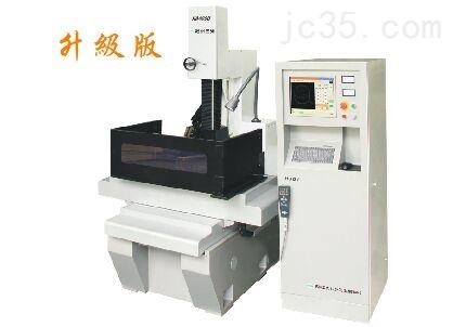 中走丝HA400U数控伺服系统