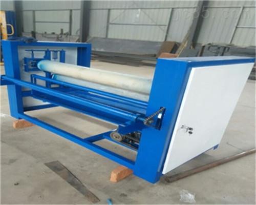 木工机械涂胶机 胶合板涂胶机厂家销售