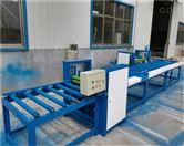 厂家销售全自动石膏板切边锯 板材自动锯