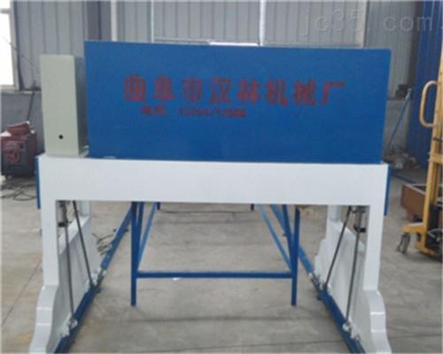 批量销售全自动大板UV光固机厂家