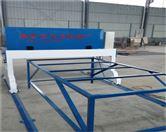 山东厂家供应全自动大板UV光固机 量大从