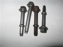供应五金紧固件生产设备 温州展邦高速多工位冷镦机 家具螺丝机
