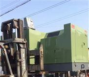 厂家直销常年供应台湾式冷镦机质量保证高效高速全自动冷镦机
