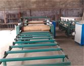 木工机械贴纸机 板材贴纸机出厂价
