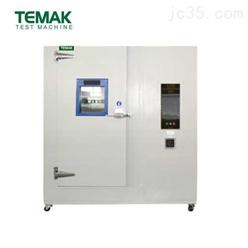 复合多种功能防水试验机TMJ-9710B