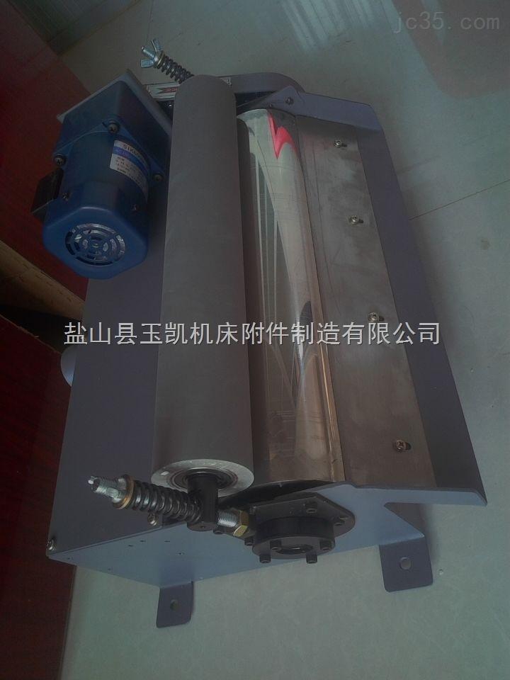 强磁型磁性分离器制造厂