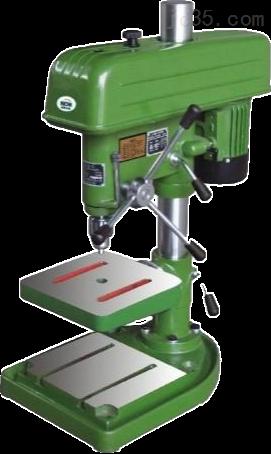 西菱 工业台钻Z512-2
