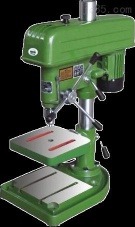 西菱 工业台钻Z516