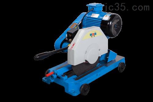 西菱 型材切割机 J3GE-400